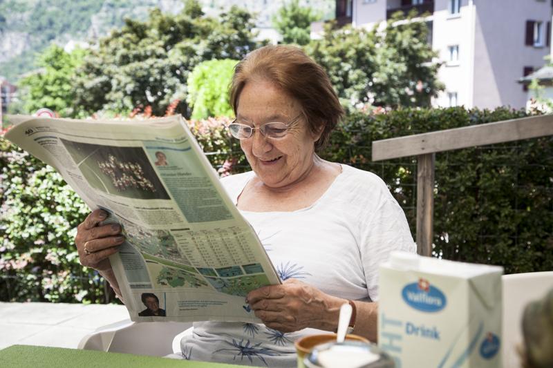 2015-seniorentreff-sibylle-web-9.jpg